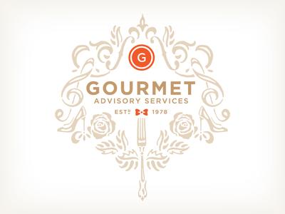 Gourmet Advisory Services