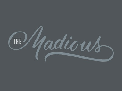Themadious