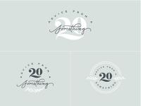 A20S Logos