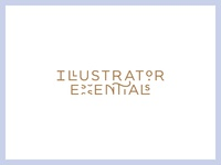 Announcing Illustrator Essentials! ✨