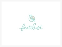 Fertilust