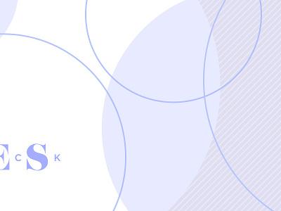 Illustrator Essentials YESSS identity branding illustrator vector