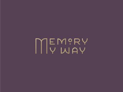 Memory My Way