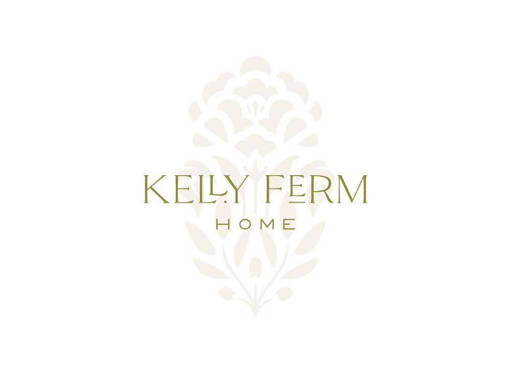 Kelly ferm 1