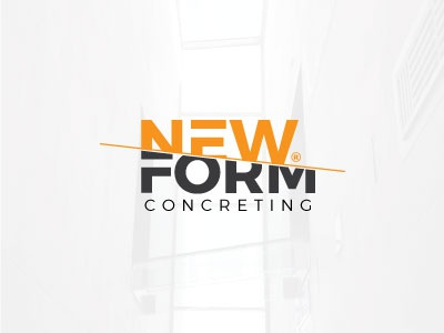 New Form Concreting | Archive Day 7