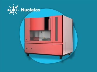 Nucleics