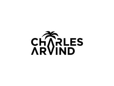 Charles Arvind