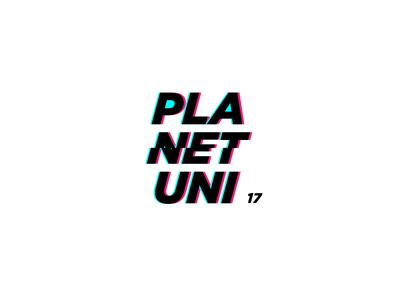 PlanetUni