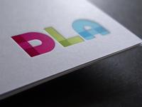 DLA Rebrand Concept