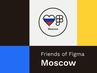 Официальное сообщество Figma в России behance mobile ux ux design ui figmadesign figma