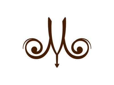 Logo Concept for Mud & Yarn