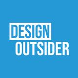 Design Outsider