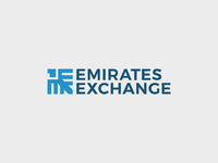 Emirates Exchange
