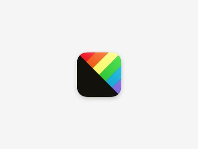 Daily UI 005 - App Icon daily ui 005 icon app ui daily