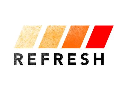 Refresh WIP
