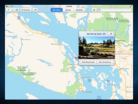 Maps.app full view %28os x 10.10 concept%29 2x