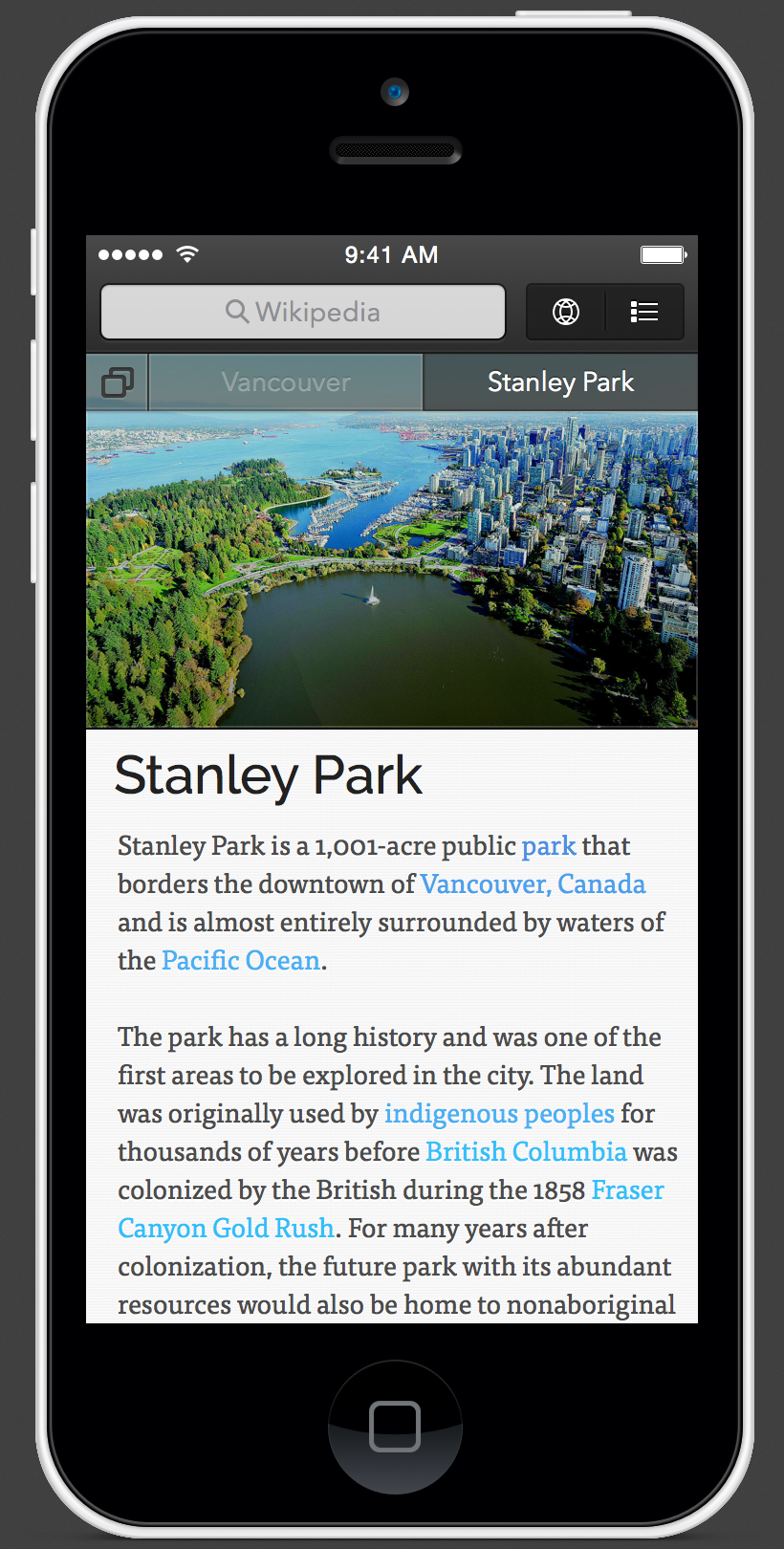 Articles for iphone %28redesign%29 full