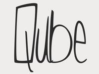 QUBE logo v2 (scaled)