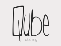 Qube Logo v2.1 (scaled)