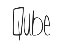 Qube Logo v2.2 (scaled)