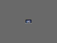 48px MacBook Icon