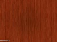 Wood full narrow