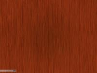 Wood full wide