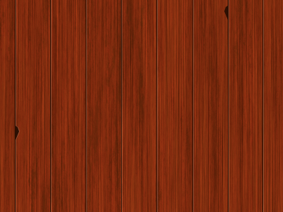 Custom Wood Background By Jordan Borth On Dribbble