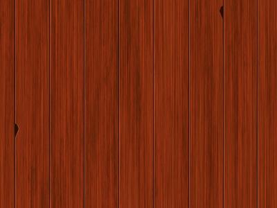 Custom Wood Background photoshop texture background custom wood wallpaper wood wooden ui