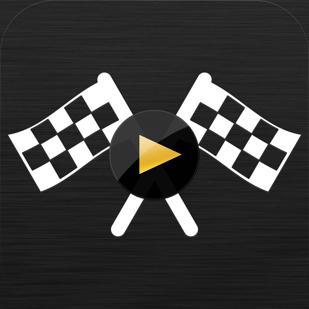 Racebites icon full