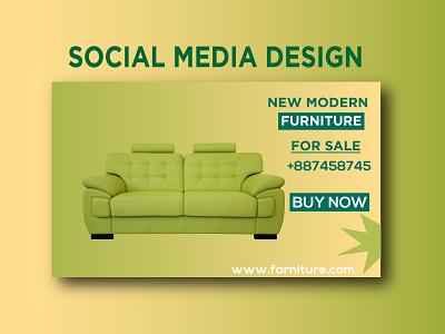 ads design illustrator design branding illustration