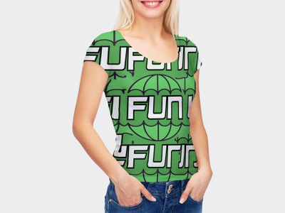 T-shirt design branding brand design new design t-shirt design