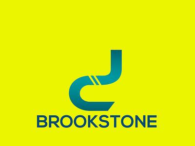 Modern logo design graphic design professional brand design logo designer logo logo design