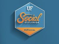 Social@UF Long Shadow Experiment