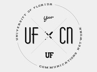 University of Florida Communications Network (UFCN) (cont.)