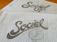 Social@UF