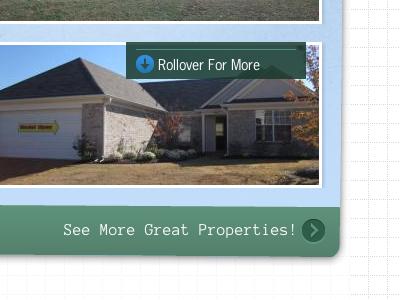More great properties!