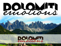 Dolomiti Emotions