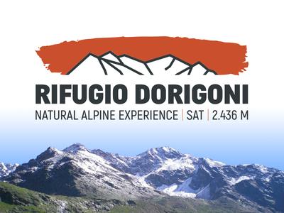 Rifugio Dorigoni | Natural Alpine Experience