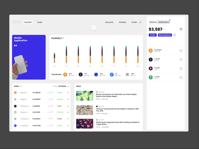 Crypto-dashboard-part-One.mp4