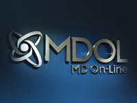MDOL (MD On-Line)
