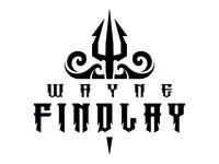 Wayne Findlay