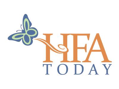 HFA Today hfa asthma inhaler