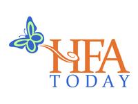 HFA Today