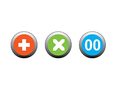 Icon Series 2 02 ui icon interface