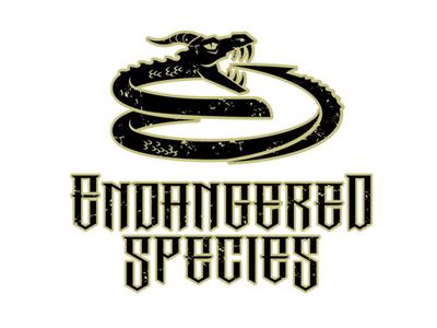 Endangered species 3 01