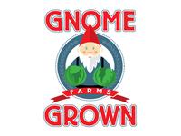 Gnome Grown Farms