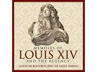 Memoirs of Louis XIV