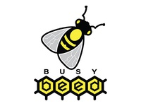 Busy Beed 3 01