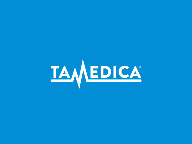 Medical logo logotype medic brand branding design medical logo